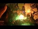 DOOM 4 - геймплейный трейлер E3 2015 Gameplay Trailer
