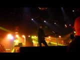 Muse - Hyper Music (Live from The Mayan), Los Angeles CA 051515