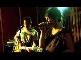 j.viewz - Oh, Something's Quiet (Rehearsal, feat Kelli Scarr)