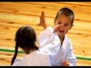 Тай - Чи , карате , тхэквандо , даосизм , кундалини йога , медитация , дети , цигун , Единоботства
