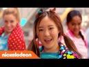 Make It Pop My Girls Official Music Video Nick