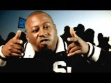 40 Glocc - Welcome To California Remix (Ft.E40,Snoop Dogg,Xzibit &amp 7)
