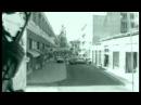 "Mr.Credo ""HSH-Bola"" [Оfficial video] 1997"