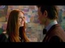 Doctor Who | Goodbye Raggedy Man | Matt Smith 2010 - 2013