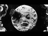 A Trip to the Moon (HQ 720p Full) - Viaje a la Luna - Le Voyage dans la lune - Georges M