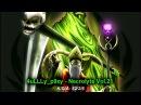 4uLLLy_p9xy - Necrolyte Vol.21