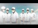 Denpa Kyoushi  Он - Сильнейший Учитель Серия 5 Русская озвучка Hanami Project (Kira)