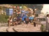 Гималаи  Горная Дорога в Дарджилинг  Путешествие в Облака