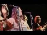 The Mamas &amp the Papas - California Dreamin' (Live) Monterey 1967