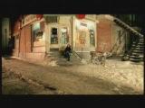 Les Cowboys Fringants - Etoiles Filantes