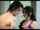 Ask-i memnu Запретная любовь – Откровение актеров – Берен Саат - Кыванч Татлытуг – Небахат Чехре