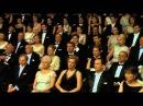 """Художественный фильм 1 серия """"Опасные связи"""" Роман Полански , с Катрин Денев и Руп..."""