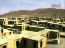 Города государства Месопотамии