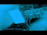 Various Artists - Blue Loveless Korea My Bloody Valentine Tribute