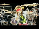 Guns N'Roses Knocking On Heaven's Door Live at Wembley Stadium 1992