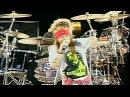 Guns N'Roses - Knocking On Heaven's Door (Live at Wembley Stadium 1992)