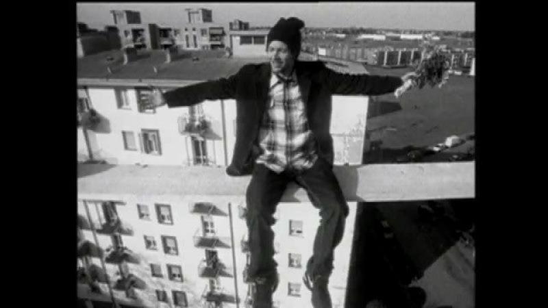 Serenata Rap Lorenzo Jovanotti Cherubini
