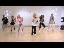 DANCE X DISCO WORKOUT DVD- PRODUCED BY PAUL M GREEN