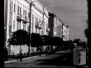 30 лет Марийской АССР. Йошкар-Ола. Кинохроника. 1951 год.