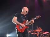 Joe Satriani - First Live In Moscow 2008 Джо Сатриани - 08.06 2008 впервые концерт в Москве