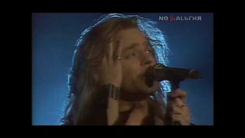 ВЛАДИМИР ПРЕСНЯКОВ - ты скажи`90 live 6.flv