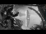 Homeworld Remastered Collection - Debut Trailer