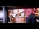 Gift DeadLens Official Video