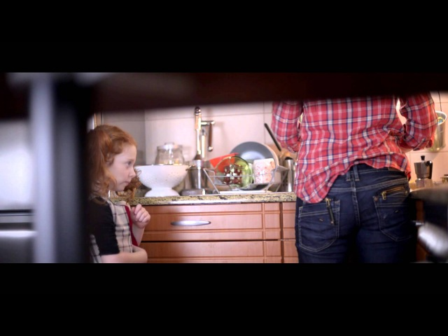 Gift - [DeadLens Official Video]