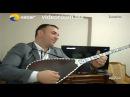 Asiq Mubariz - Istanbul - Ay Zaur 13.12.2014