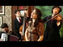 Avalon Jazz Band - I love Paris (Cole Porter)