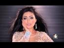 Sameera Nasiry - Rokhsar e Ziba Official Music Video 2015 Afghan Music RJ STUDIO