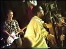 4 skins- Jello Biafra on drums 1979 - Dead