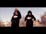 Gangsta Boo &amp La Chat