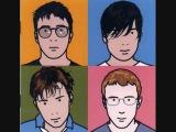 Blur - 'Girls and Boys'[alt rock]