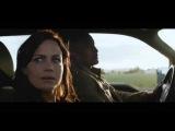 Разлом Сан Андреас - 2015. Русский трейлер - 1080p.