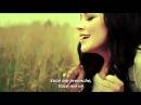 Kari Jobe -You Are For Me Legendado em Portugues.avi.flv