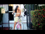 D.O.N.S. &amp Maurizio Inzaghi ft. Philippe Heithier - Searching For Love (Official Video HD)
