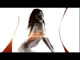 Ela Rose &amp Gino Manzotti - No U No Love (Official Music Video)