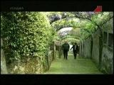 Садовое искусство XXI века. Фильм тринадцатый