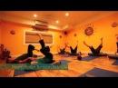 Fitness Classes Pilates Feldenkrais Barre Pilates Mat Gyrokinesis Foam Roller Tension Release