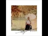 SALLY SHAPIRO - If It Doesn't Rain (Instrumental) - Bonus Track