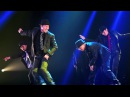 Get Lucky - Wrecking Crew Orchestra | STAGE - Dance Videos