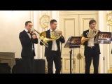 Olympic Brass - Soul Bossa Nova (OST
