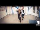 Ram-Leela  – Ram Chahe Leela. Choreo by Dima Maslennikov All Stars Dance Centre 2015