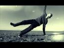 Alex M - You Don't Fool Me ( Dario Vlasic video edit )
