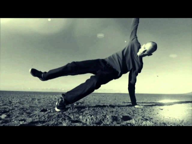 Alex M - You Dont Fool Me ( Dario Vlasic video edit )