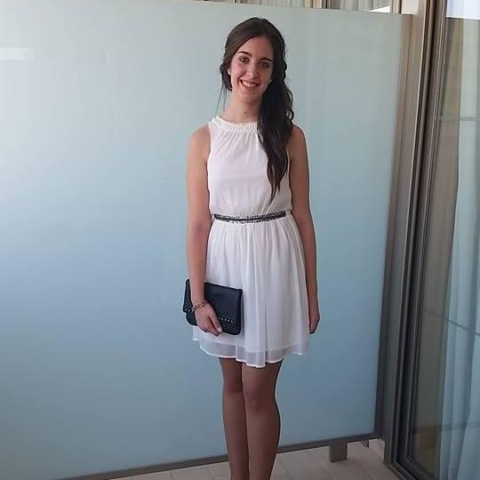Sandra Monroy - photo №1