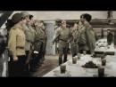 """В бой идут одни """"старики"""" - поздравления Кузнечика"""