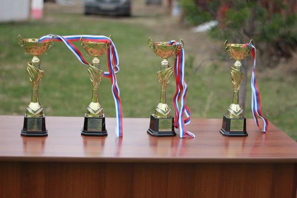 2-3 мая Кубок Новосибирской области по О К Д + З К С, (САСТ) Mp4M0FHJc2M