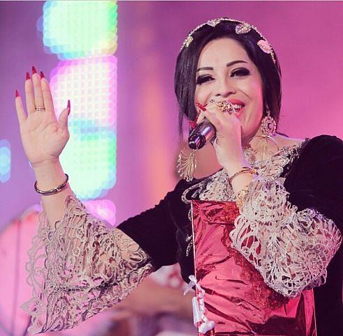 Скачать таджикская текст песни таджикская.